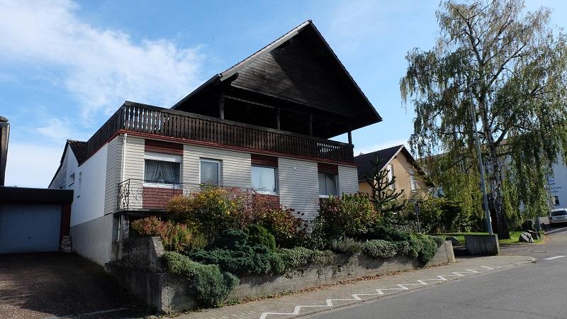 Doppelhaushaelfte_Bad-Bergzabern (10)