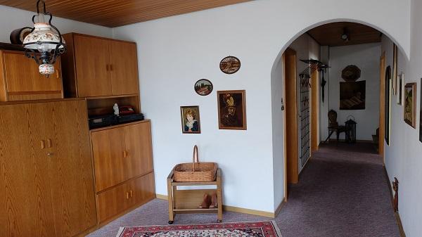 Doppelhaushaelfte_Bad-Bergzabern (16)